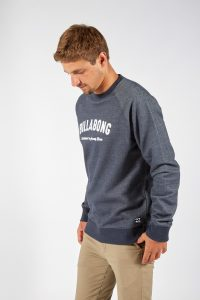 billabong-felpa-uomo-filthy-habits-crew-sweatshirt-lato
